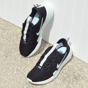 Nike Women's Shoe Size 8